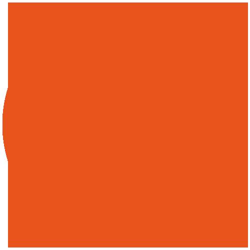 Punto bovino